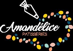 Amandelice-logo