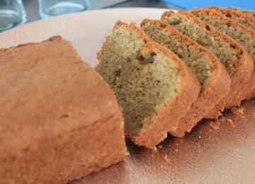 Cake-breton-2_360x260_acf_cropped