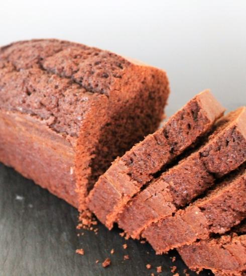 Cake-chocolat_490x550_acf_cropped