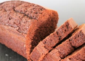 Cake-chocolat_490x550_acf_cropped_360x260_acf_cropped