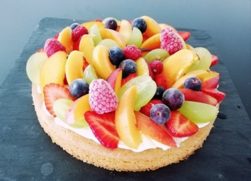 tarte-multifruits_360x260_acf_cropped