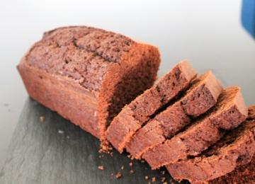 Cake-chocolat_360x260_acf_cropped
