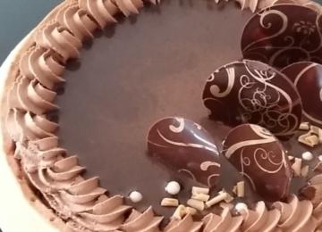 Tarte-chocolat_490x550_acf_cropped_360x260_acf_cropped_360x260_acf_cropped_360x260_acf_cropped