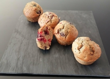 muffins_360x260_acf_cropped_360x260_acf_cropped
