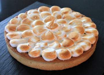tarte-citron-merniguee_360x260_acf_cropped_360x260_acf_cropped