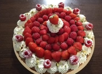 tarte-sablé-breton-fruits-rouges_360x260_acf_cropped_360x260_acf_cropped
